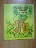 d8 MURFATLAR-LEGENDA SI ADEVAR - FICHRET MUJDABA,STEFAN V. MIHAI,PETRE IONESCU