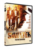Patru asasini / Swelter - DVD Mania Film