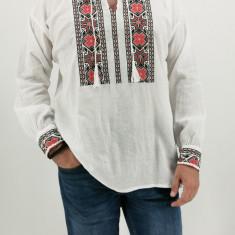 Camasa traditionala Manole