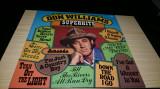 [Vinil] Don Williams - Superhits - disc vinil