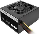 Sursa Thermaltake Litepower 450W, 230V