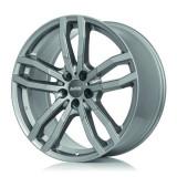 Jante JAGUAR XF 8.5J x 19 Inch 5X108 et40 - Alutec Drive Metal-grey - pret / buc