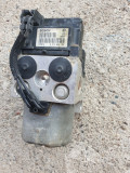 pompa ABS OPEL Corsa B