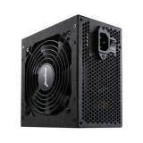 Sursa Segotep GP600P 500W