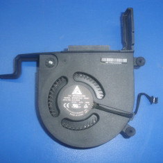 Ventilator Unitate Optica Apple IMAC A1312 27'' MID 2009 MID 2011 610-0035