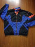 Jachetă vintage Puma mărimea XXL