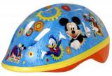 Casca Bicicleta Mickey Xs
