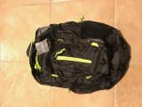 Rucsac foldabil Eddie Bauer - 20 litri