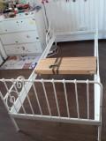 Vand patut Ikea