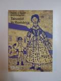 Tatuajul in Romania Istorie a simbolurilor tattoo Nicolae Mina Minovici 56 ill.