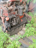 Piese tractor mtz 52 super.si mtz 80