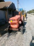 Tractor vereu V445