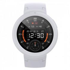 Smartwatch Xiaomi Amazfit Verge Lite Snowcap White