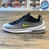 ADIDASI ORIGINALI 100% Nike Air Max  AXIS M  nr 40;44