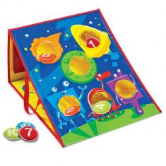 Aruncari inteligente - sacul cu fasole PlayLearn Toys, Learning Resources