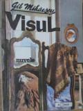 VISUL NUVELE-GIB. MIHAESCU
