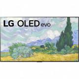 Televizor LG OLED Smart TV 65G13LA 165cm 65inch Ultra HD 4K Black