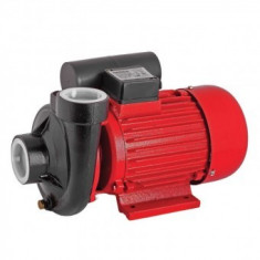 Pompa de suprafata 1500W, Raider RD-2DK20