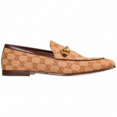 Mocasini Gucci