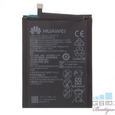 Acumulator Huawei Y6 Pro (2017) / Enjoy 7 / P9 lite mini / Enjoy 6s OEM