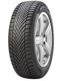 Anvelope Iarna Pirelli 185/65/R15 CINTURATO WINTER K1