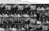 Videoclipuri anii 50-2000 Classic Hits! Format MPG - VOB! DVD/Blu-Ray!