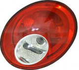 Cumpara ieftin Stop tripla lampa spate dreapta VW BEETLE 2005-2010