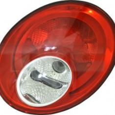 Stop tripla lampa spate dreapta VW BEETLE 2005 2010