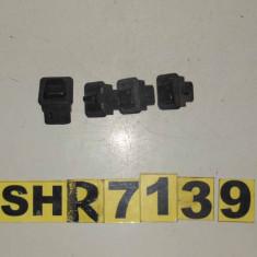 Diverse butoane Piaggio Zip 50cc