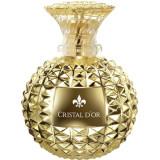 Cumpara ieftin Cristal D'or Apa de parfum Femei 100 ml, Marina de Bourbon
