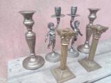 3/Perechi /sfesnice/Argintate/