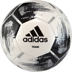 Cumpara ieftin Minge fotbal Adidas Team Glider - minge originala