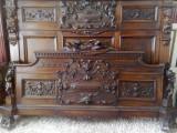 pat baroc/renastere italian/venetian/florentin/mobila antica/colectie/arta