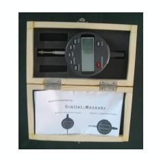 Ceas comparator digital 0-10 mm