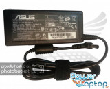 Incarcator Laptop Asus Vivo PC CN60