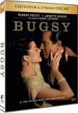 Bugsy - DVD Mania Film