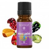 Parfumat Natural Rouge Amere 10ml