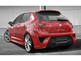 Seat Ibiza 6J Bara Spate Citrix, IBIZA V (6J5) - [2008 - 2013]