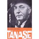 Constantin Tanase - Editia a II-a
