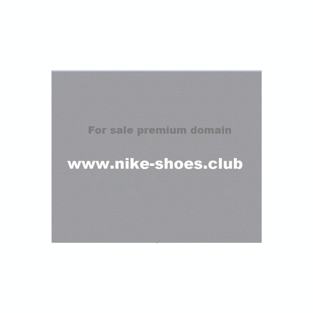 For sale premium domain nike‑shoes.club | arhiva Okazii.ro