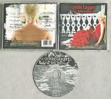 Cumpara ieftin Cyndi Lauper - The Body Acoustic CD (2005), sony music