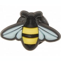 Copii Crocs Bumble Bee