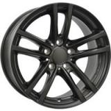 Cumpara ieftin Jante BMW Seria 3 Cabrio 7.5J x 17 Inch 5X120 et37 - Alutec X10 Metal-grey - pret / buc
