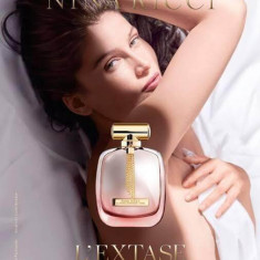 Nina Ricci L'Extase Caresse de Roses EDP 30ml pentru Femei