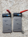 modemuri PCMCIA   Nokia RPM - 1