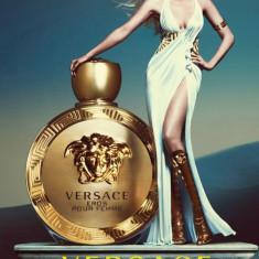 Versace Eros Pour Femme EDP 100ml pentru Femei