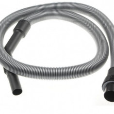 Furtun aspirator ELECTROLUX ZSC6910