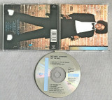 Michael Jackson - Off The Wall CD, Epic rec