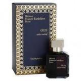 Maison Francis Kurkdjian Oud Satin Mood 70ml | Parfum unisex, 70 ml, Apa de parfum