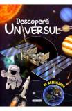 Cosmos - Descopera Universul PlayLearn Toys